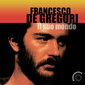 Play & Download Il Mondo Di Francesco De Gregori Vol. 2 by Francesco de Gregori | Napster