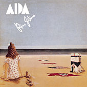 Play & Download Aida by Rino Gaetano | Napster