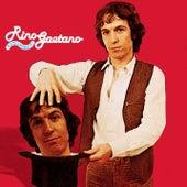 Play & Download Nuntereggae Più by Rino Gaetano | Napster