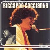I Momenti Dell'Amore by Riccardo Cocciante
