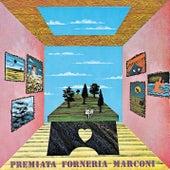 Per Un Amico by Premiata Forneria Marconi