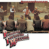 Suonare Suonare by Premiata Forneria Marconi