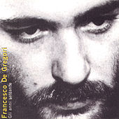 Play & Download Gli Anni '70 by Francesco de Gregori | Napster