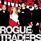 Play & Download Here Come The Drums by Rogue Traders | Napster