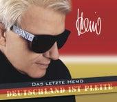 Play & Download Das letzte Hemd/Deutschland ist pleite by Heino | Napster
