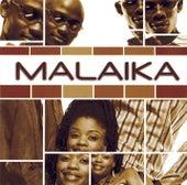Play & Download Malaika by Malaika | Napster