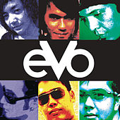 Play & Download Evo by Evo | Napster