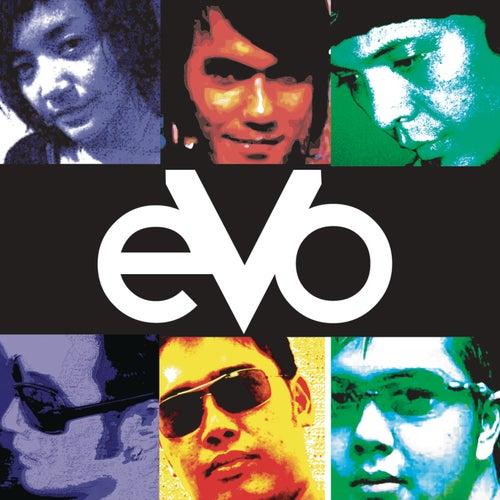 Play & Download Evo by Evo | Napster