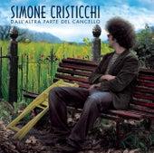 Play & Download Dall'Altra Parte Del Cancello by Simone Cristicchi | Napster