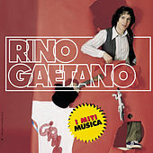 Play & Download Rino Gaetano - I Miti by Rino Gaetano | Napster