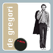 Play & Download Francesco De Gregori - I Miti by Francesco de Gregori | Napster
