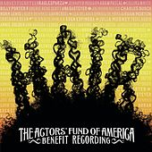 Play & Download Hair - Actors Fund of America Benefit Recording by Various Artists | Napster