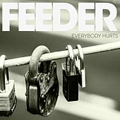 Everybody Hurts by Feeder
