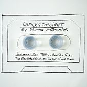 Play & Download Rapper's Delight Remixed by Dan The Automator | Napster