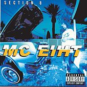 Section 8 by MC Eiht