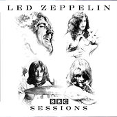 Play & Download BBC Sessions by Led Zeppelin | Napster