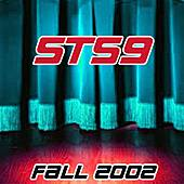 Play & Download Fall 2002 - Midwestern Picks by STS9 (Sound Tribe Sector 9) | Napster
