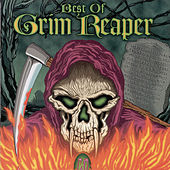 Play & Download Best Of Grim Reaper by Grim Reaper | Napster