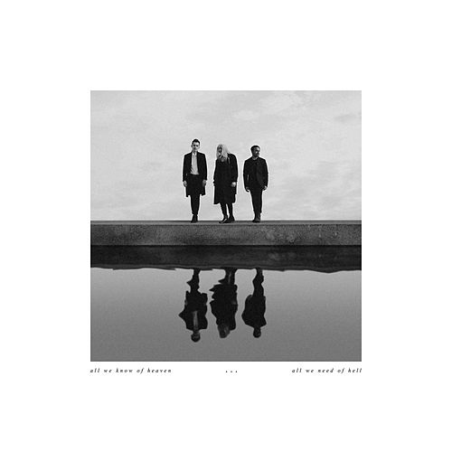 Same Soul (Radio Edit) by PVRIS