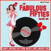 Fabulous Fifties Vol. 1 de Various Artists