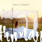 Human by Molly Healey