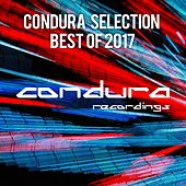 Condura Selection Best of 2017 - EP by Various Artists