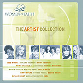 Play & Download Artist Collection by Women Of Faith | Napster