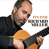 It's Time by Richard Miller