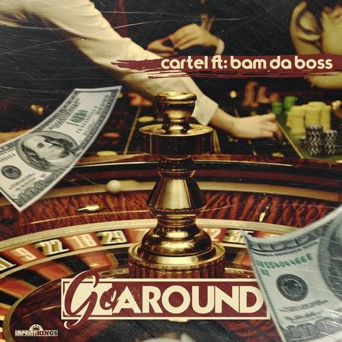 Go Around by Cartel