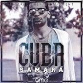 Cuba - EP de Samara
