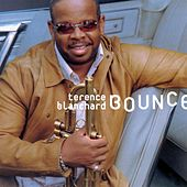 Bounce by Terence Blanchard