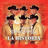 Play & Download La Historia by Control | Napster