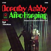 Play & Download Afro-Harping by Dorothy Ashby | Napster