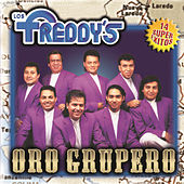Play & Download Los Freddy's by Los Freddy's | Napster