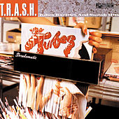 Play & Download T.R.A.S.H. by The Tubes | Napster