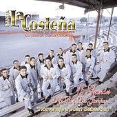 Play & Download 15 Grandes Del Rey Del Jaripeo by Banda La Costena | Napster