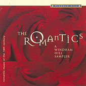 Play & Download The Romantics by Various Artists | Napster