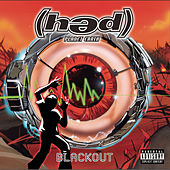 Play & Download Blackout by (hed) pe | Napster