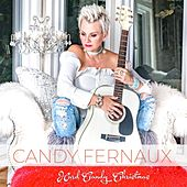 Hard Candy Christmas by Candy Fernaux