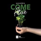 Come Alive de Connection Worship Band