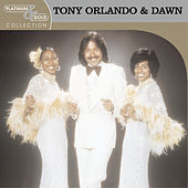 Play & Download Platinum & Gold Collection by Tony Orlando | Napster