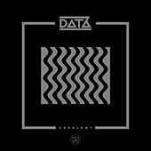 Covalent by Data