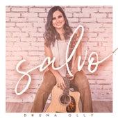 Salvo by Bruna Olly