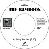 Play & Download Pussy Footin' // Happy by Bamboos | Napster
