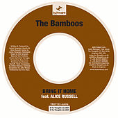 Play & Download Bring It Home by Bamboos | Napster