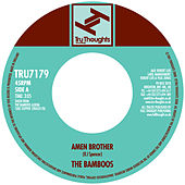 Amen Brother by Bamboos