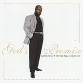 God's Promise by Luther Barnes