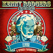 Play & Download Elvira & Other Favorites (Digitally Remastered) by Kenny Rogers | Napster
