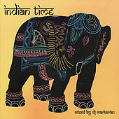 Play & Download India Time by Various Artists | Napster