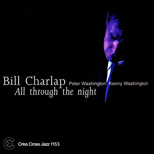 Play & Download All Through The Night by Bill Charlap | Napster